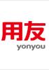 东莞市正友软件有限公司